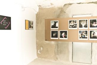 Art Photo Bcn -32