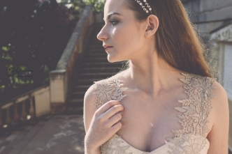 Elisabeth Novia ∞ Sol Carrizo Photography 1