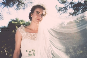 Marta Novias Sol Carrizo Photography 7