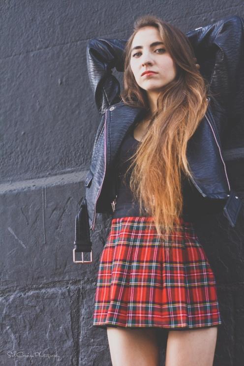 Rockgirl Naty-21